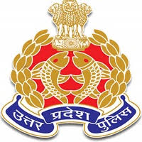 UP Police SI Online Form 2019 Full Application Process