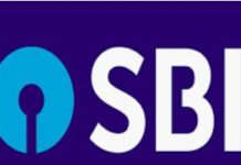 SBI SO Specialist Officer Recruitment