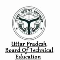 BTEUP Results 2018 - 2019