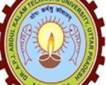 UPSEE Result 2019 UP State Entrance Exam Results