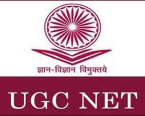 UGC Net exam details, admission, date, notifications