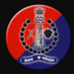 How to Prepare for Rajasthan Police Constable 2020, Rajasthan Police Syllabus