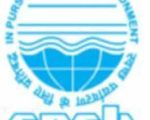 CPCB Notification Out For LDC, Scientist, MTS: 48 Vacancies