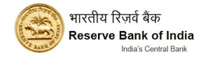 RBI Form Online, Reserve Bank of India Form Online